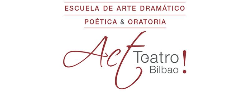 Act Teatro Bilbao