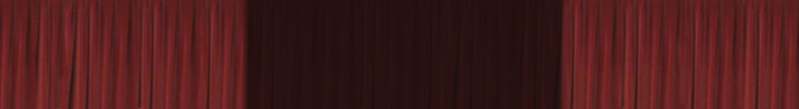 acteatrobilbao-slider-background-2560x3501